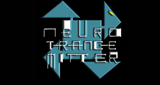 NeuroTranceMitter