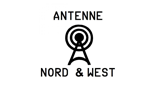 Antenne Nord West