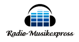 Radio Musikexpress