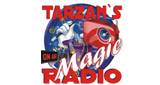 TARZAN´S Magic Radio