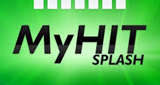 MyHIT Splash
