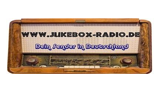 Jukebox-Radio
