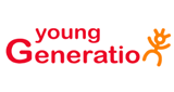 Young Generation TV