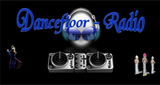 Dancefloor-Radio