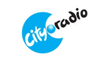 City Radio Essen