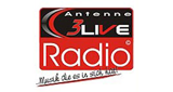 Antenne 3Live