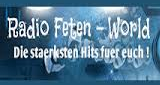 Radio Feten World