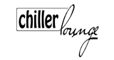CHILLER LOUNGE