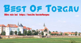 Best of Torgau