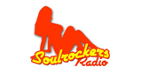 Soulrockers Radio