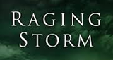 Raging Storm Radio