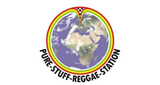 Pure Stuff Reggae Station