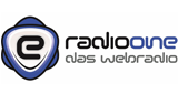 Listen  eRadio One live