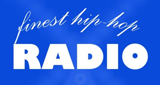 Finest Hip-Hop Radio