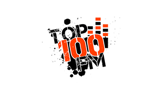 Listen  Top100.FM | Mainstream live