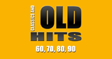 Listen  Old Hits - 60, 70, 80, 90 live