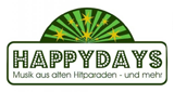 Listen  Happy Days Radio live
