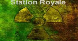 Listen  Station-Royale live