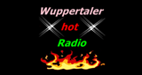 Listen  Wuppertaler Hot Radio live