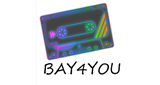 Listen  Bay4you live