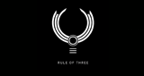 Listen  Rule of Three live