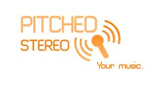 PITCHEDstereo