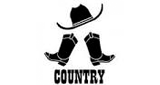TopCountry100