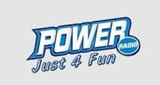 PowerRadio-Just4Fun