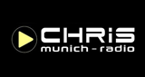 Munich Radio