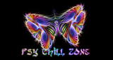 Psy Chill Zone