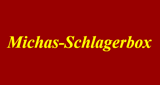 Michas Schlagerbox