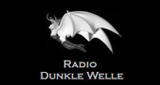 Radio Dunkle Welle