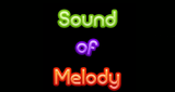Sound Of Melody