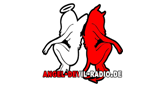 Angel-Devil Radio - Angel