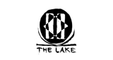 Listen  The Lake Radio live