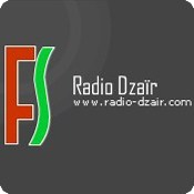 Radio Dzair AL ANDALOUSSIA