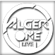Radio ALGER ONE LIVE