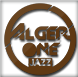 Radio ALGER ONE JAZZ