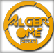 Radio ALGER ONE CHART