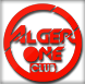 Radio ALGER ONE CLUB
