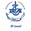 Listen  Radio El Oued SOUF FM live