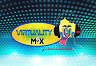 Radio Virtuality Mix