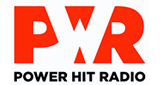 Listen  Power Hit Radio live