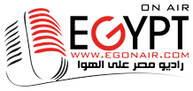Radio Egypt On Air