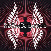 Radio Red Sea Dance