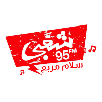 Listen  Sha3by FM live