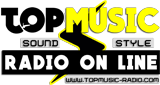Listen  TOP MUSIC RADIO live