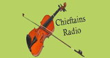 Listen  The Chieftains Radio live
