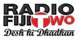 Listen  Radio Fiji Two live