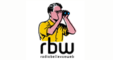 Radio Bellevue Web